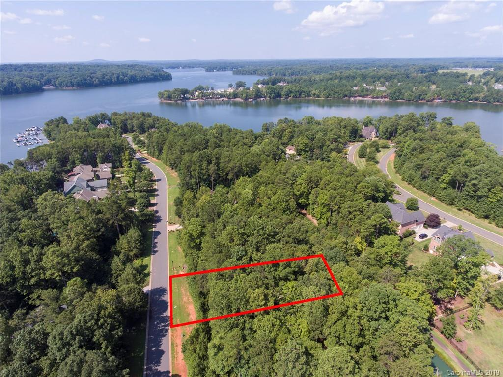 Property for sale at 1516 Reflection Pointe Boulevard Unit: 266, Belmont,  North Carolina 28012