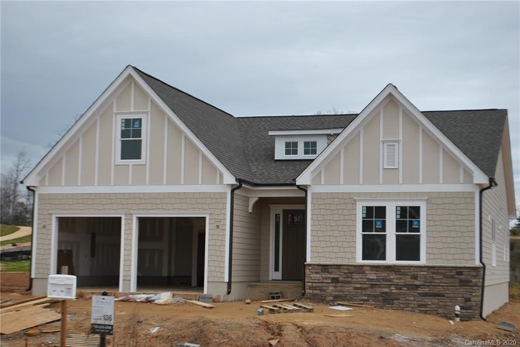 Property for sale at 6001 Sandy Point Lane, Belmont,  North Carolina 28012