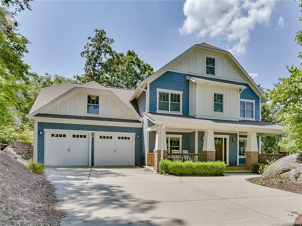 Property for sale at 723 Harvest Pointe Drive, Fort Mill,  South Carolina 29708