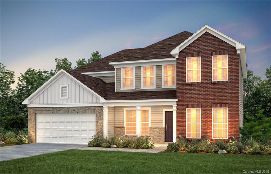Property for sale at 11326 Limehurst Place, Charlotte,  North Carolina 28278