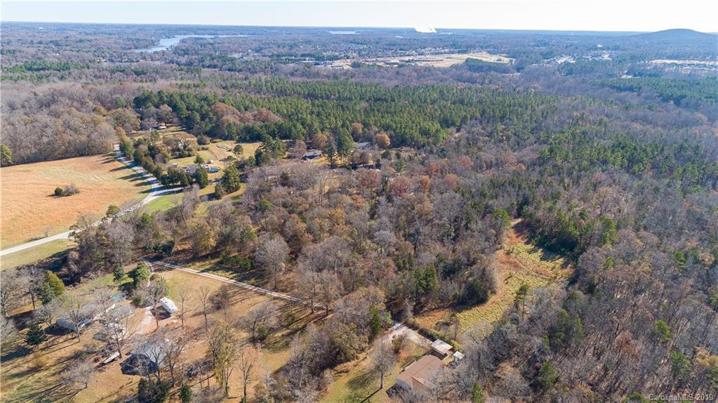 Property for sale at 22.49 Acres off Glenn Brandon Road, Lake Wylie,  South Carolina 29710