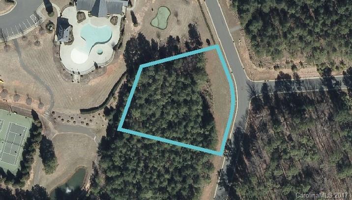 Property for sale at 3100 Lake Pointe Drive Unit: 169, Belmont,  North Carolina 28012