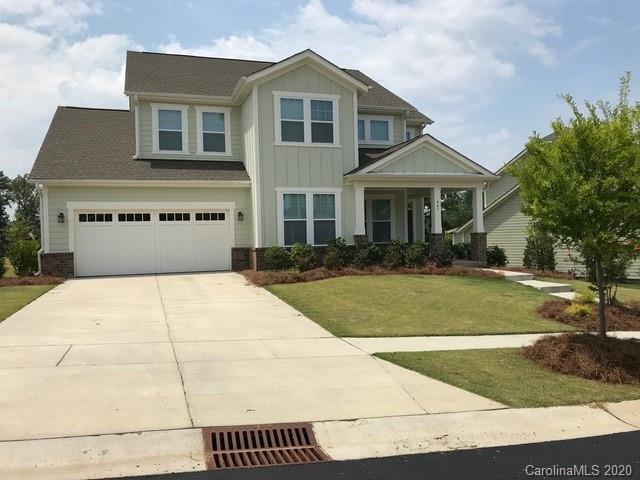 Property for sale at 947 Elderberry Lane, Clover,  South Carolina 29710