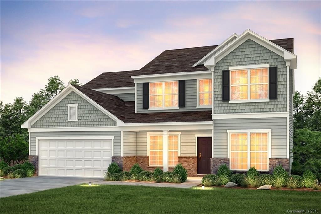 Property for sale at 11334 Limehurst Place, Charlotte,  North Carolina 28278