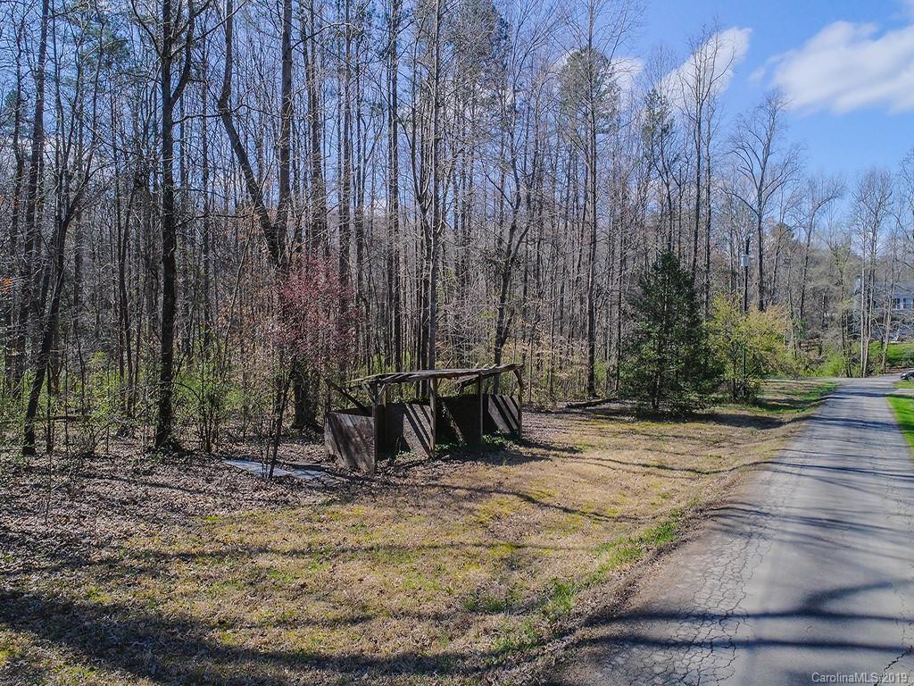 Property for sale at 00 Bb Drive, Belmont,  North Carolina 28012