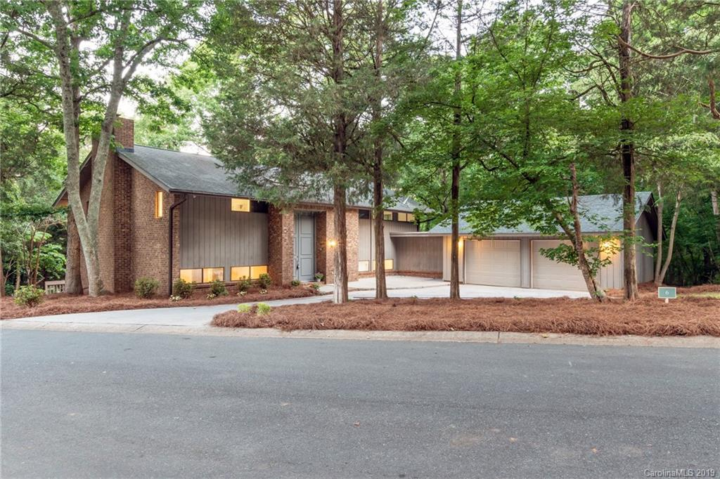 Property for sale at 6 Thornwood Road, Clover,  South Carolina 29710