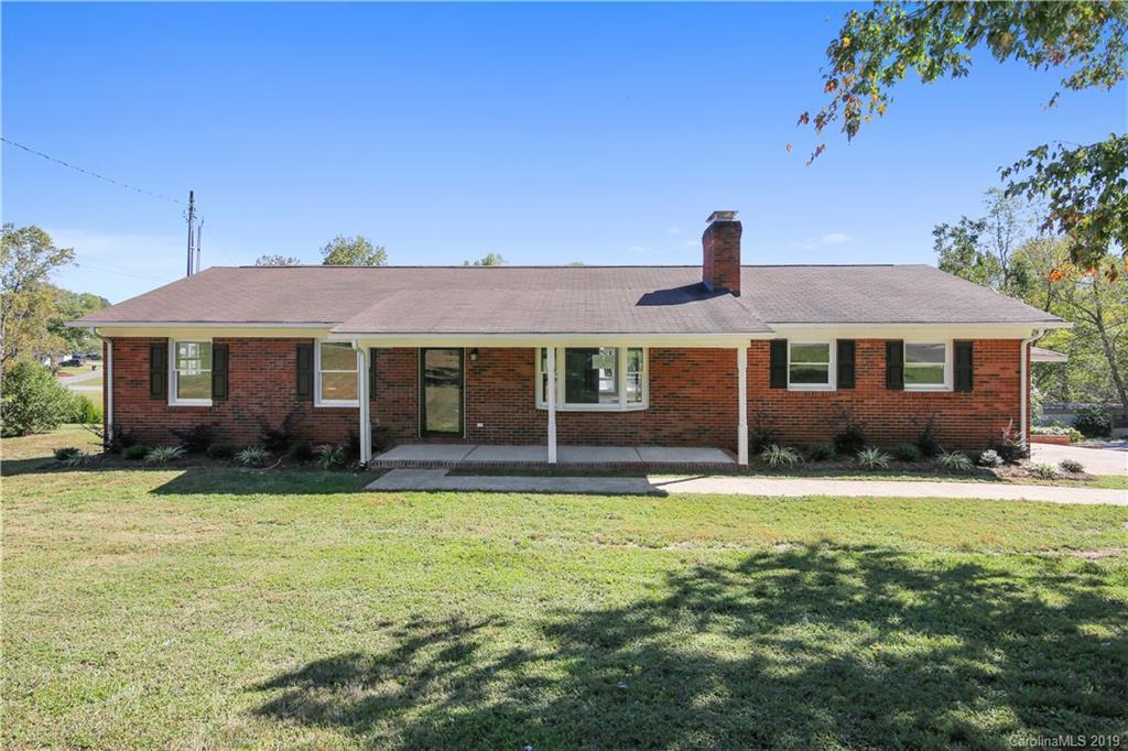 Property for sale at 323 Turner Road, Gastonia,  North Carolina 28056