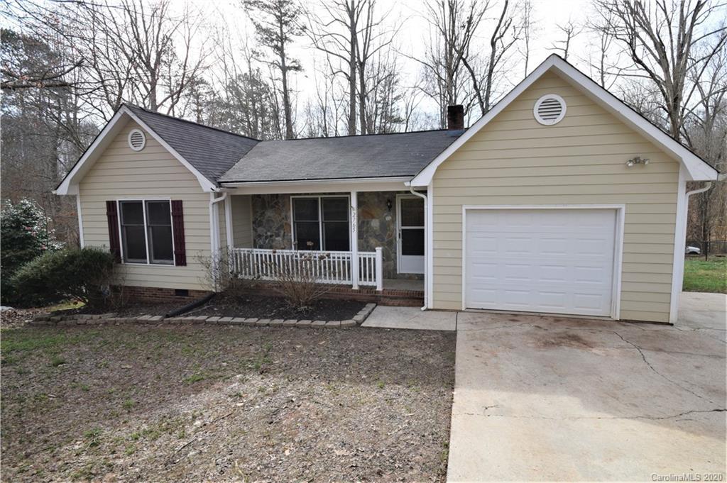 Property for sale at 2765 Stockwood Drive, Gastonia,  North Carolina 28056
