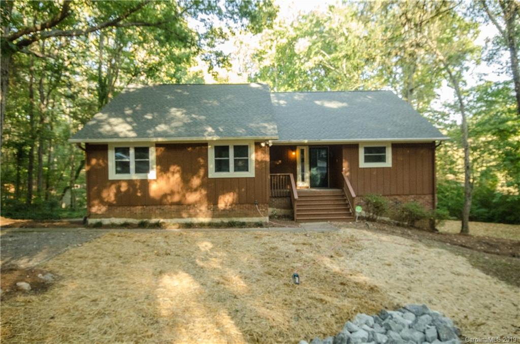 Property for sale at 948 Kingswood Drive, Rock Hill,  South Carolina 29732