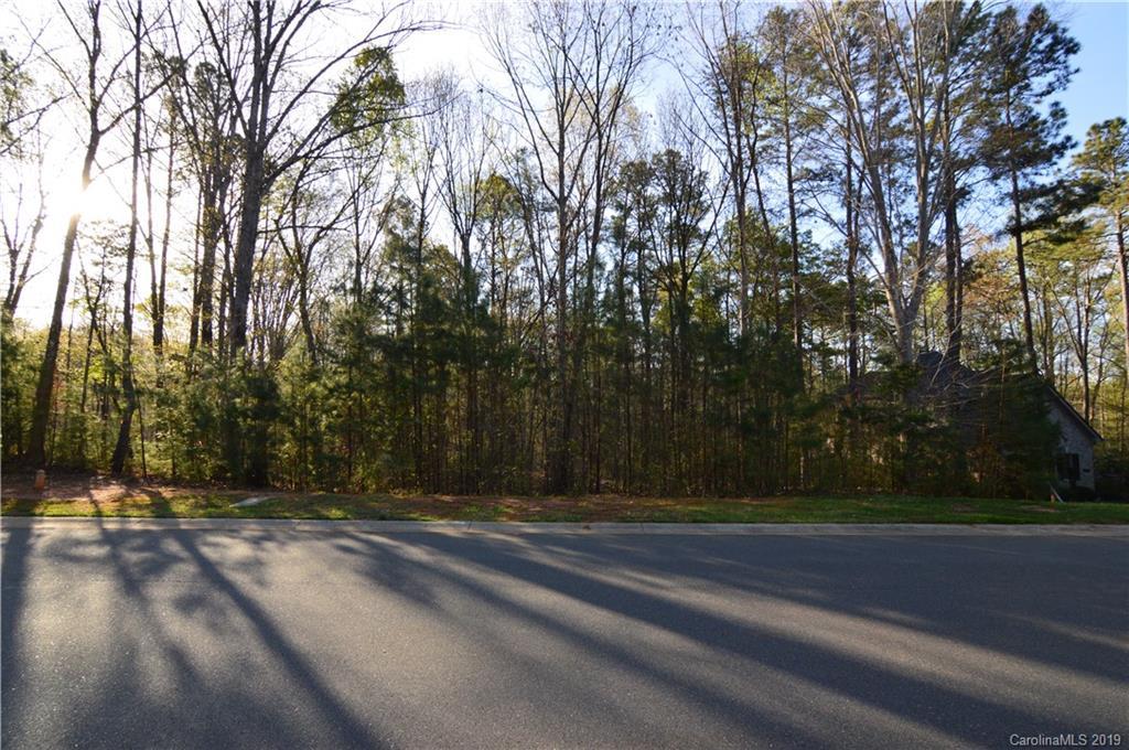 Property for sale at 1517 Reflection Pointe Boulevard Unit: 239, Belmont,  North Carolina 28012