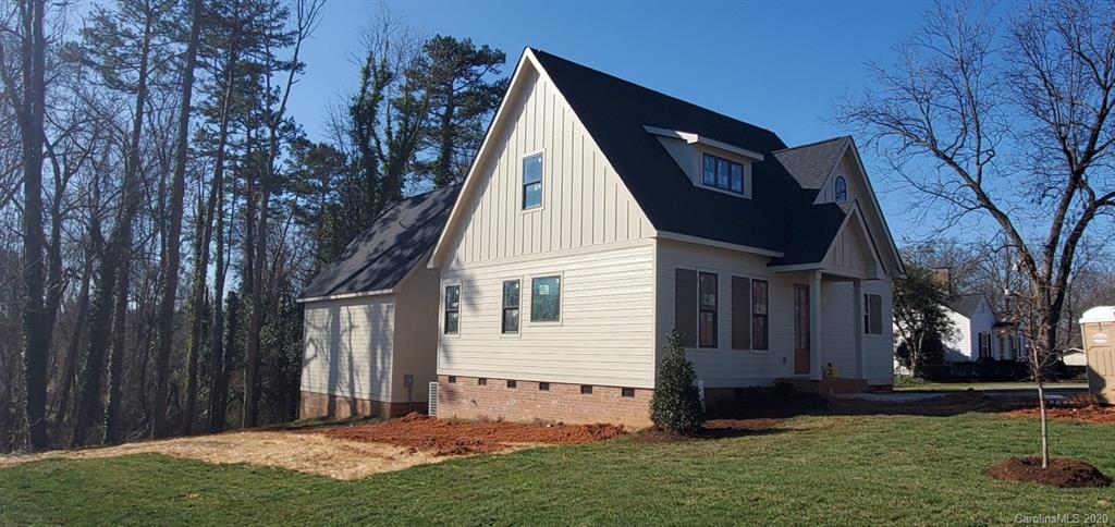 Property for sale at 534 Julia Avenue, Belmont,  North Carolina 28012