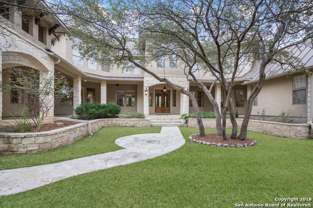 New Braunfels, TX Real Estate