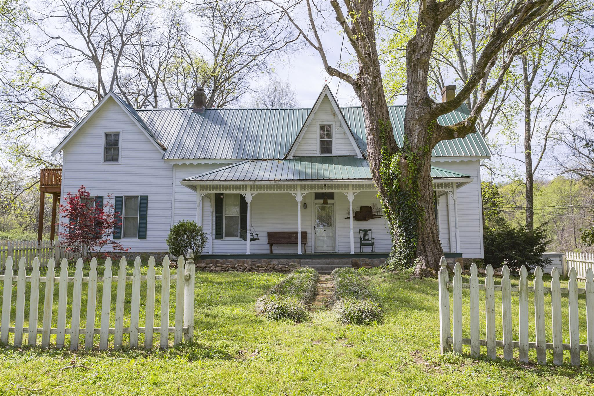 Arrington Homes For Sale Franklin Tn Real Estate Listings