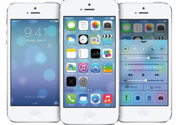 20190925-iphone