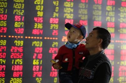 20141129-shina stock market