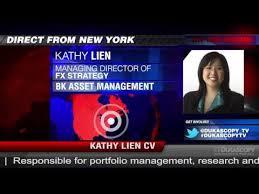 20150618-Kathy Lien