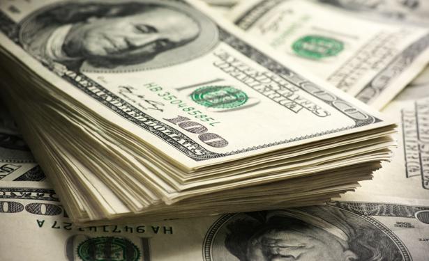 20150626-us dollar