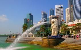 20160310-singapore