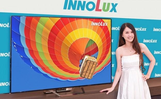 3481-INNOLUX