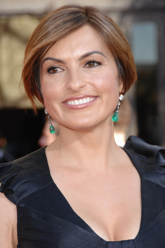 sexy short hairstyles: the best short haircuts for 2014 - more