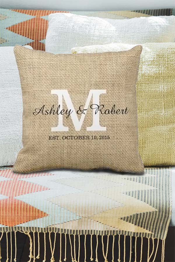 personalized gifts for couple page 1 of 2 wedding products from