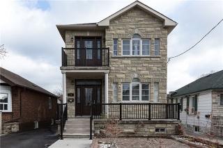 Main Photo: 71 Inwood Avenue in Toronto: Danforth Village-East York House (2-Storey) for sale (Toronto E03)  : MLS(r) # E3710211