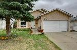 Main Photo: 4720 13 Avenue in Edmonton: Zone 29 House for sale : MLS® # E4074388