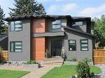 Main Photo: 9618 86 Street in Edmonton: Zone 18 House for sale : MLS® # E4070796