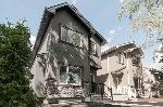 Main Photo: 7624 91 Avenue in Edmonton: Zone 18 House for sale : MLS® # E4071886