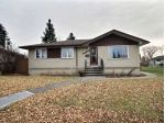 Main Photo: 8803 65 Avenue in Edmonton: Zone 17 House for sale : MLS® # E4087484