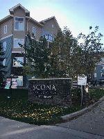 Main Photo: 115 10121 80 Avenue in Edmonton: Zone 17 Condo for sale : MLS® # E4084373