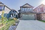 Main Photo: 3043 WINSPEAR Common in Edmonton: Zone 53 House for sale : MLS® # E4081265