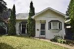 Main Photo: 9334 90 Street in Edmonton: Zone 18 House for sale : MLS® # E4075748