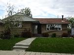 Main Photo: 7512 77 Avenue in Edmonton: Zone 17 House for sale : MLS® # E4068715