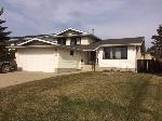 Main Photo: 2115 48 Street in Edmonton: Zone 29 House for sale : MLS® # E4061129