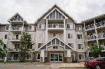 Main Photo:  in Edmonton: Zone 30 Condo for sale : MLS® # E4086606