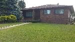 Main Photo: 10707 52 Street in Edmonton: Zone 19 House for sale : MLS® # E4072615