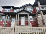 Main Photo: 71 4029 Orchards Drive in Edmonton: Zone 53 Townhouse for sale : MLS® # E4062392