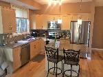 Main Photo: 115 8730 82 Avenue NW in Edmonton: Zone 18 Condo for sale : MLS® # E4056677