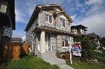 Main Photo: 1574 35B Avenue in Edmonton: Zone 30 House for sale : MLS® # E4074678