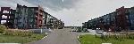 Main Photo: 210 5521 7 Avenue SW in Edmonton: Zone 53 Condo for sale : MLS® # E4066614