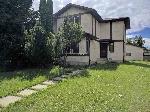Main Photo: 6509 12 Avenue in Edmonton: Zone 29 House Half Duplex for sale : MLS® # E4077643