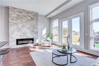 Main Photo: 13 Lambton Avenue in Toronto: Rockcliffe-Smythe House (2-Storey) for sale (Toronto W03)  : MLS® # W4021955
