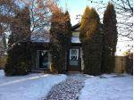 Main Photo: 5133-37 AVENUE in Edmonton: Zone 29 House for sale : MLS® # E4093119