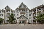 Main Photo: 119 4407 23 Street in Edmonton: Zone 30 Condo for sale : MLS® # E4080133
