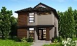 Main Photo: 10754 69 Street in Edmonton: Zone 19 House for sale : MLS® # E4078426