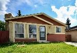 Main Photo: 4427 32A Avenue in Edmonton: Zone 29 House for sale : MLS® # E4076251