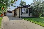 Main Photo: 1711 39 Street in Edmonton: Zone 29 House for sale : MLS® # E4078428