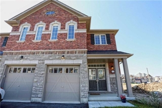 Main Photo: 52 Maple Cider Street in Caledon: Rural Caledon House (2-Storey) for sale : MLS® # W3935897