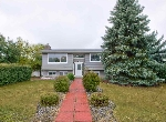 Main Photo: 6909 11 Avenue in Edmonton: Zone 29 House for sale : MLS® # E4083001